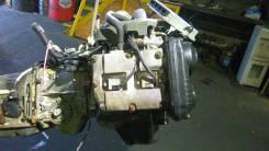 Двигатель SUBARU LANCASTER, BH9, EJ254, TB1233, 0740037246