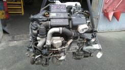 Двигатель SUZUKI CERVO, HG21S, K6AT, TB1236, 0740037249
