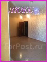 Сдается помещение в Находке!. 78 кв.м., улица Нахимовская 9а, р-н заводской. Интерьер
