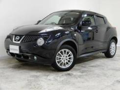 Nissan Juke. автомат, 4wd, 1.6, бензин, 30 000тыс. км, б/п. Под заказ