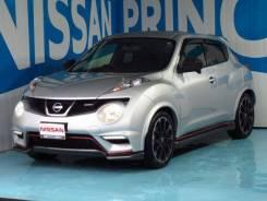 Nissan Juke. автомат, 4wd, 1.6, бензин, 13 000 тыс. км, б/п. Под заказ
