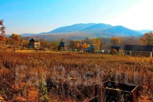 """Продается земельный участок в районе """"Синяя сопка"""". 1 000 кв.м., собственность, от частного лица (собственник)"""