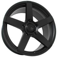 Sakura Wheels. 9.5x20, 5x150.00, ET0, ЦО 110,5мм.