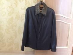 Куртки-пиджаки. 52, 54