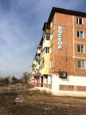 4-комнатная, улица Жуковского 15. Центр, агентство, 64 кв.м.