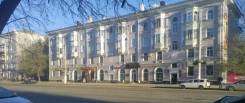 Пр. Ленина, д. 17. 43кв.м., проспект Ленина 17, р-н Центральный