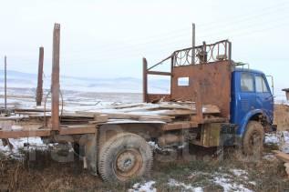 МАЗ. Грузовик , 11 150 куб. см., 8 000 кг.