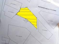 Продам зем. участок с асфальтированным подъездным путём до участка. 1 483кв.м., собственность, электричество, от агентства недвижимости (посредник)