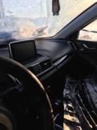 Mazda 3. JMZBM44Z531118394, 1 6