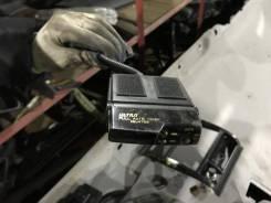 Блок управления. Subaru Forester, SF5