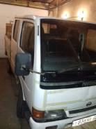 Nissan Atlas. Продаю грузовик Ниссан Атлас, 2 700куб. см., 1 500кг.