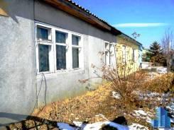 Дом в Новолитовске. Ул.Гастелло, р-н Новолитовск, площадь дома 46 кв.м., централизованный водопровод, электричество 15 кВт, отопление твердотопливное...