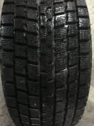 Bridgestone Blizzak MZ-03. Зимние, без шипов, 2000 год, износ: 90%, 1 шт