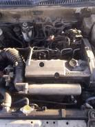 Продам двс 4D68 Mitsubishi Libero 4WD. Mitsubishi Libero Двигатель 4D68
