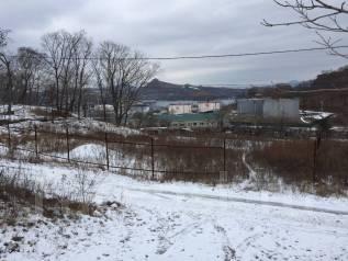 Продам земельный участок, собственность. 1 500 кв.м., собственность, электричество, от частного лица (собственник)