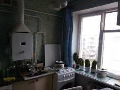 2-комнатная, советская. частное лицо, 48 кв.м.