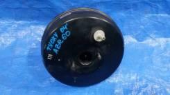 Вакуумный усилитель тормозов. Toyota Voxy, AZR60, AZR60G, AZR65, AZR65G Toyota Noah, AZR60, AZR60G, AZR65, AZR65G Двигатель 1AZFSE