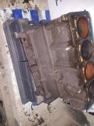 Блок цилиндров. Volkswagen Passat, 3B5, 3B2, 3B3, 3B6, B5 Audi A4, B5 Двигатели: ADR, APT, ARG, AVV