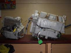 Печка. Honda CR-V, RD1 Двигатель B20B