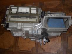 Печка. Toyota Wish, ZNE14G, ZNE14, ZNE10, ZNE10G Двигатель 1ZZFE