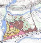 Земельные участки от 3 га. 2 500 000 кв.м., собственность, от частного лица (собственник)