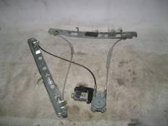 Стеклоподъемный механизм. Renault Megane Двигатели: F4R, F9Q, K4J, K4M, K9K, M9R