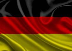 Двигатель в сборе. Audi: 100, A5, A1, A3, A4 allroad quattro, A4, 200, 90, 80, A6, A6 allroad quattro, A7, A8, Q2, Q3, Q5, Q7, R8, RS, RS Q3, RS3, RS4...