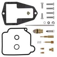 Ремкомплект карбюратора All Balls 26-1129 Suzuki DRZ250 NON CA MODELS PUMPER CARB 01-07