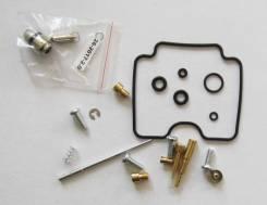 Ремкомплект карбюратора All Balls 26-1107 KLX400SR 03-04, DRZ400S 00-16, DRZ400SM 05-16