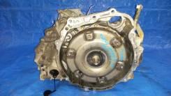 АКПП Toyota Voxy / Noah / AZR60 A248E-01A