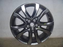 Mazda. 7.5x19, 5x114.30, ET45, ЦО 67,1мм.