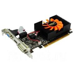 GeForce GT 620