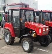 """МТЗ 320. Продам Трактор """"Беларус-320-Ч.4-1М, 1 649 куб. см."""