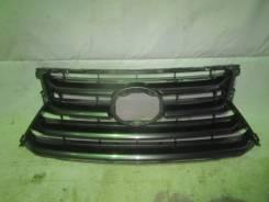 Решетка радиатора. Lexus NX200, ZGZ10, ZGZ15 Двигатель 3ZRFAE