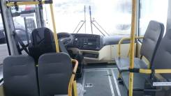 Baw Street. Продаю автобус , 3 200 куб. см., 50 мест