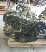 Продам двигатель Toyota CT19# 2CT