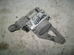 Блок abs. Renault Megane Двигатель K4M