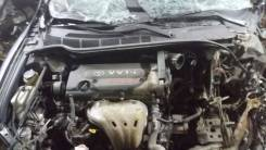 Двигатель в сборе. Toyota: Ipsum, Avensis Verso, Mark X Zio, RAV4, Blade, Matrix, Camry, Previa, Solara, Mark X, Estima, Corolla, Aurion, Highlander...