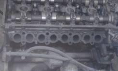 Двигатель в сборе. ДЗ