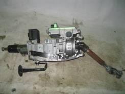 Электроусилитель руля. Renault Megane Двигатели: K4M, M9R, F4R, K4J, K9K, F9Q
