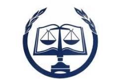 Кадастровые работы обучение во Владивостоке Написание научных работ по юриспруденции