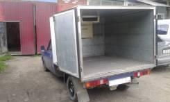 ВИС 2345. Продам Реф., 1 500 куб. см., 800 кг.