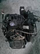 АКПП. Toyota: Ipsum, Corona, Picnic, Lite Ace, RAV4, Avensis, Town Ace Noah, Camry, Soluna Vios, Crown, MR2, Nadia, Corona Exiv, Lite Ace Truck, bB, C...
