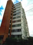 2-комнатная, улица Аллилуева 2а. Третья рабочая, агентство, 53 кв.м.
