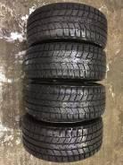 Bridgestone Blizzak WS-70. Зимние, без шипов, 2013 год, износ: 10%, 4 шт