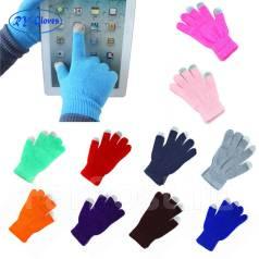 Сенсорные перчатки. Хит 2017. Отличный подарок на новый год