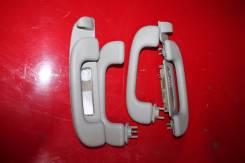 Комплект ручек потолка Mercedes-Benz w164 ML. Mercedes-Benz M-Class, W164 Mercedes-Benz GL-Class, W164