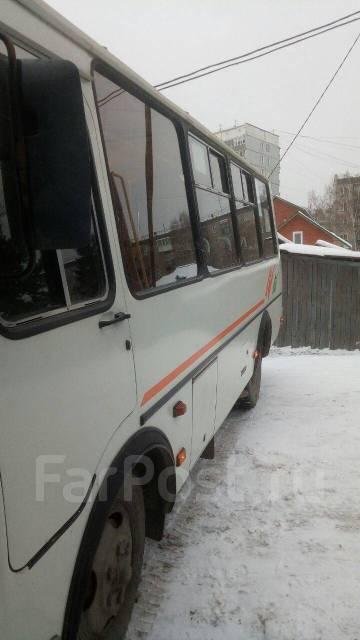 ПАЗ 32054. Продается автобус ПАЗ, 4 670 куб. см., 23 места