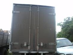 FAW CA1041. Продам грузовик, 3 000 куб. см., 1 500 кг.