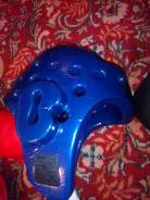 Продам шлем ТКД пена PineTree М. синии а также Нита с ручкой